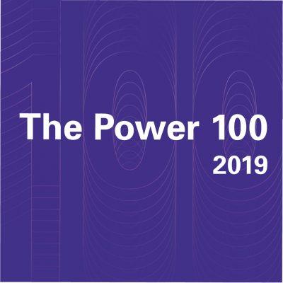 Power100-2019-square-01