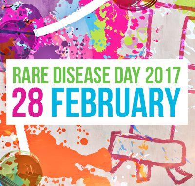 Rare Disease Day 2017 – Do You Care About Rare?